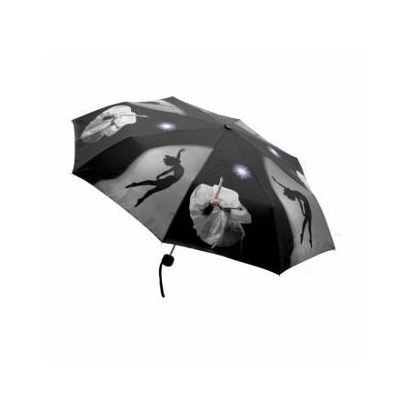 Parapluie danseuses