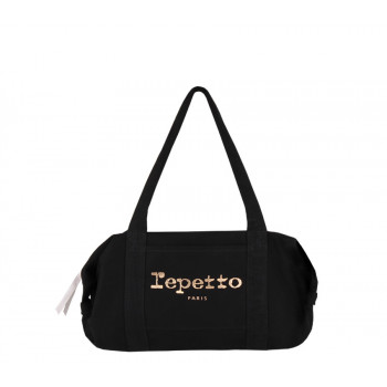 Sac Repetto Glide noir
