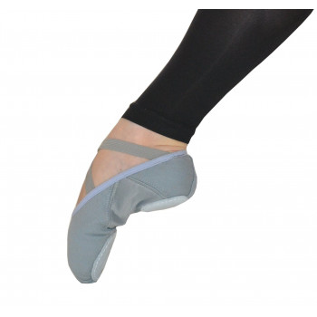 Demi-pointes Repetto T231...