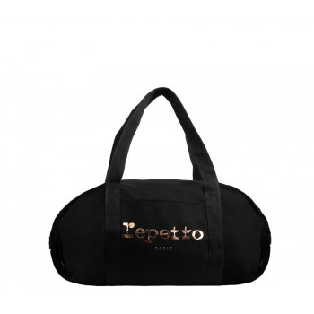 Sac Repetto Big Glide noir