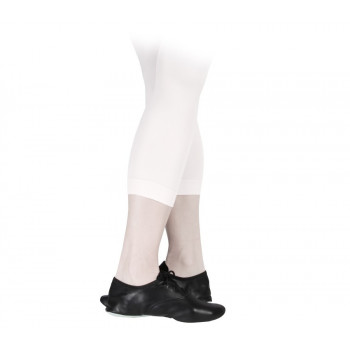 Chaussons jazz Repetto