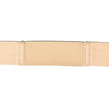 Ruban Merlet coton avec élastique