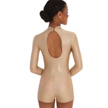 Combishort Body Wrappers K210
