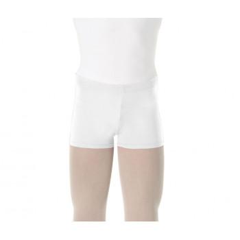 Short Wear Moi Gipsy blanc