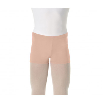 Short Wear Moi Gipsy peach