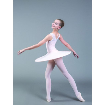Tutu Ballet Rosa Estella