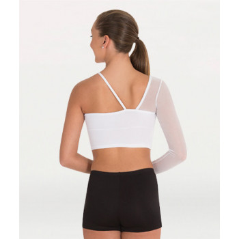 Brassière Body Wrappers 9017 blanc