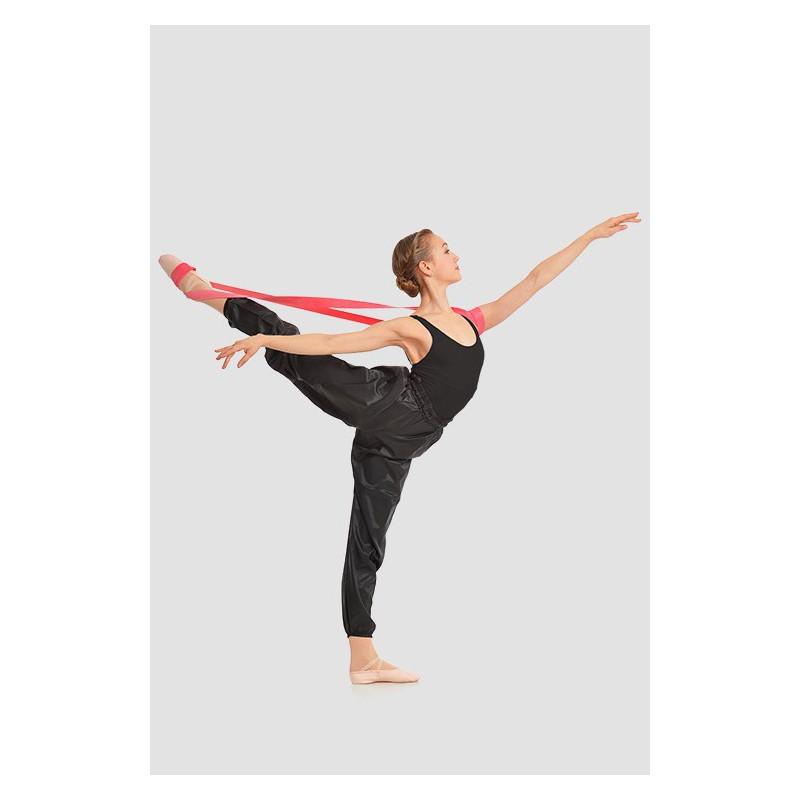 Flexibility band Gaynor Minden