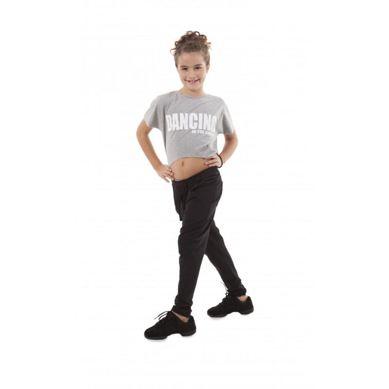 Pantalon Skazz SK0147 noir