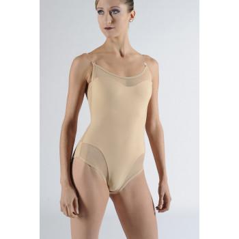 Body Wear Moi Coréa
