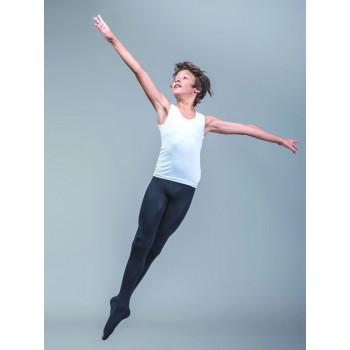 Débardeur homme Ballet Rosa Jacques