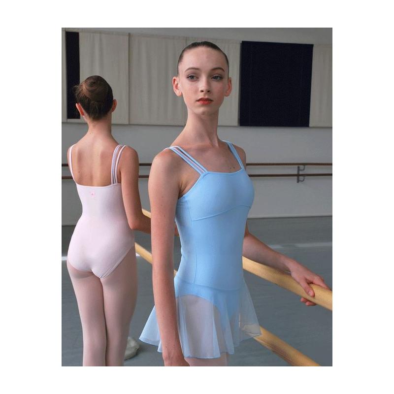 Tunique Degas 2564