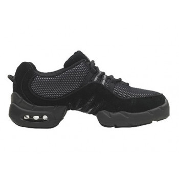 Sneakers Bloch Boost noir