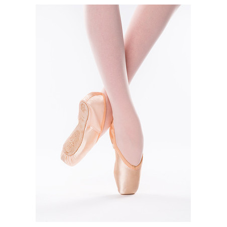 Pointes Freed Classique Pro H