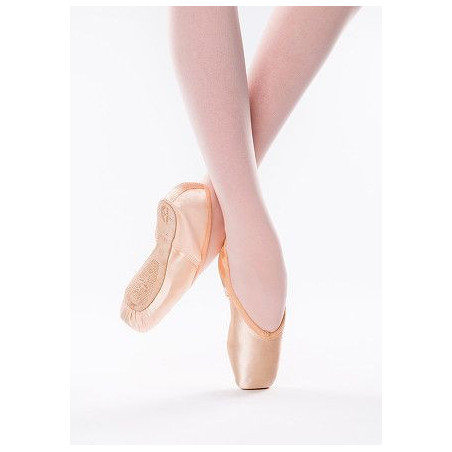 Pointes Freed Classique Pro