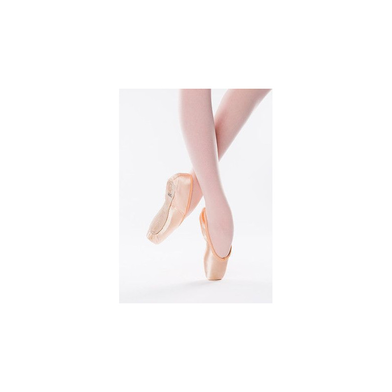 Pointes Freed Classique