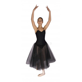 Tutu Ballet Rosa Lilou
