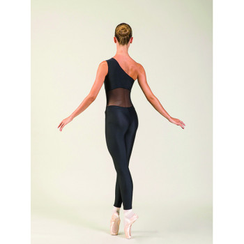 Académique Ballet Rosa Magali noir