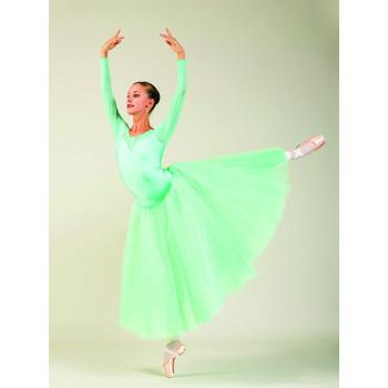 Bas de tutu Ballet Rosa Fabienne