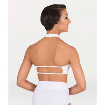 Brassière Body Wrappers NL9019