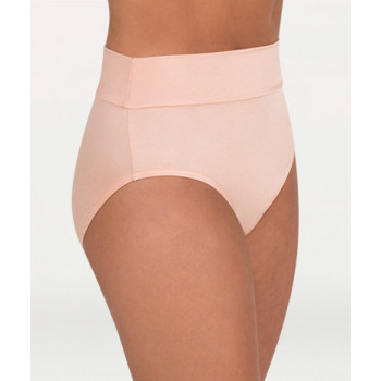Culotte Body Wrappers NL294 blush