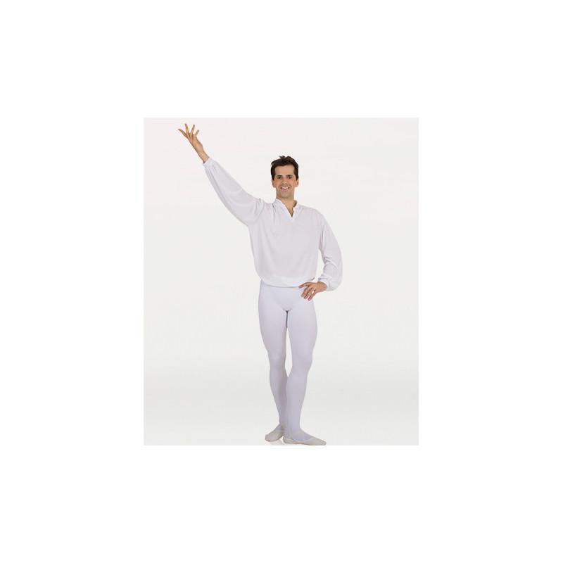 Chemise BWP 634 blanc