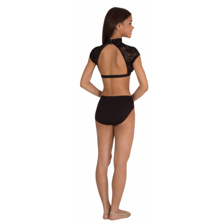 Brassière Body Wrappers LC9025