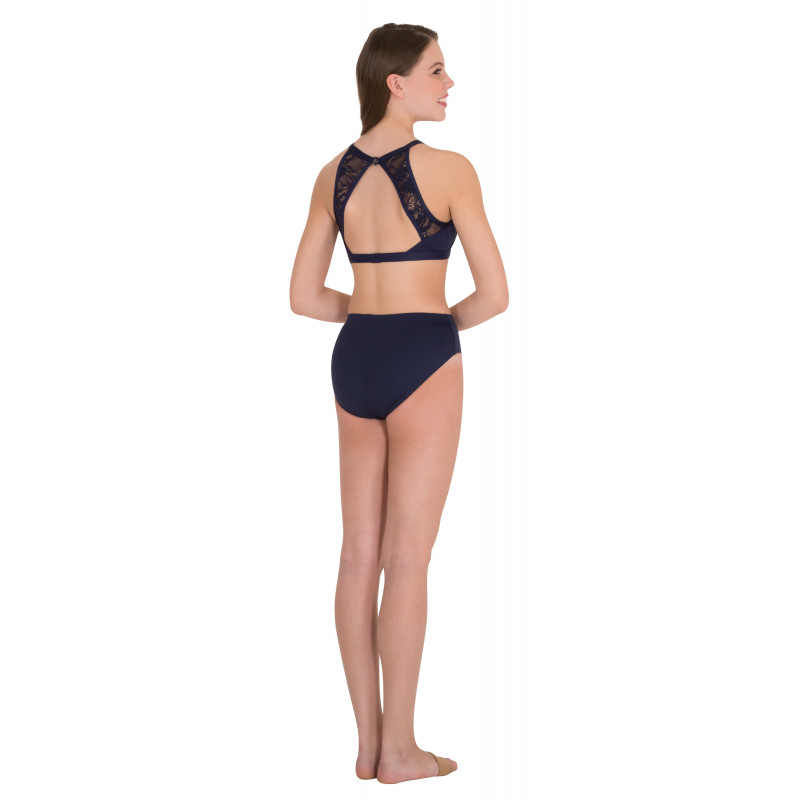 Brassière Body Wrappers LC9024