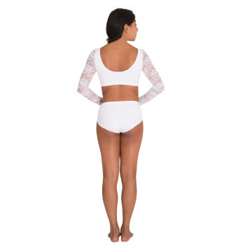 Brassière Body Wrappers LC9022