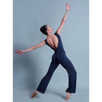Combinaison Ballet Rosa Yume