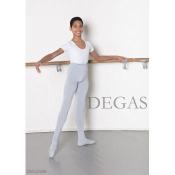 Léotard Degas 9756