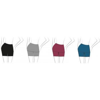 Short Wear Moi Tiara