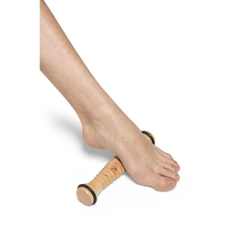Rouleau de massage Bloch