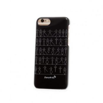 Coque Iphone 6/6S/7/8 DanzArte stick figures