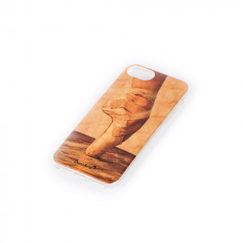 Coque Iphone 6/6S/7/8 DanzArte pointed