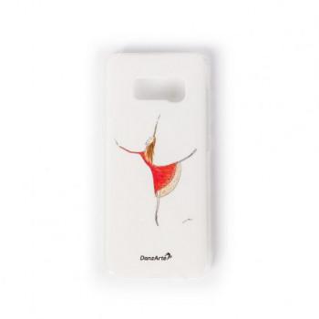 Coque Samsung S8 DanzArte...