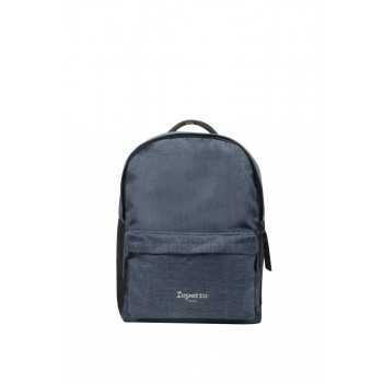 Sac Repetto Symbole jean