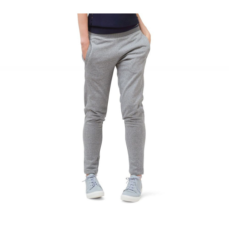 Pantalon Repetto S0408