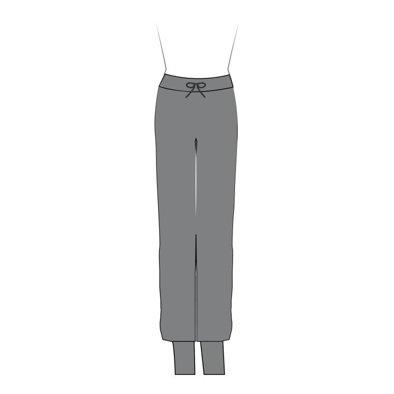 Pantalon d'échauffement Wear Moi Belem