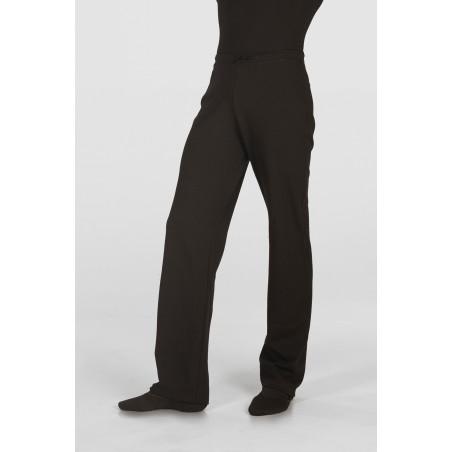 Pantalon d'échauffement Wear Moi Preston