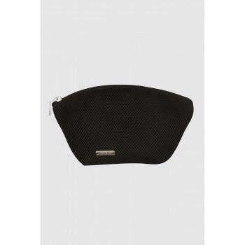 Petite pochette Wear Moi noir
