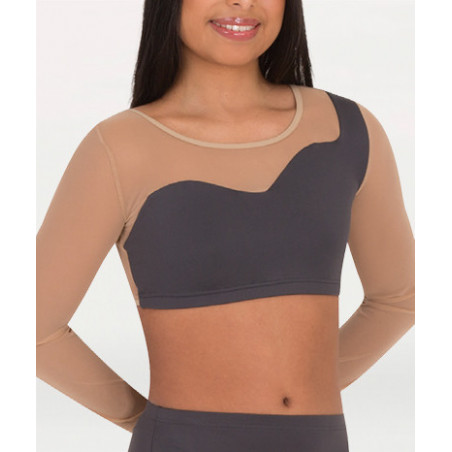 Brassière Body Wrappers BWP9029