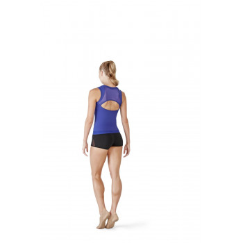 Top Bloch Cyra