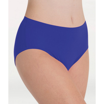 Culotte Body Wrappers BWP289 bleu royal