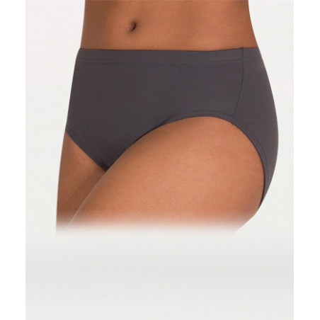 Culotte Body Wrappers BWP289 gris