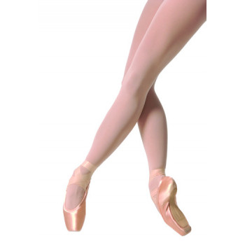 Pointes Gaynor Minden classic