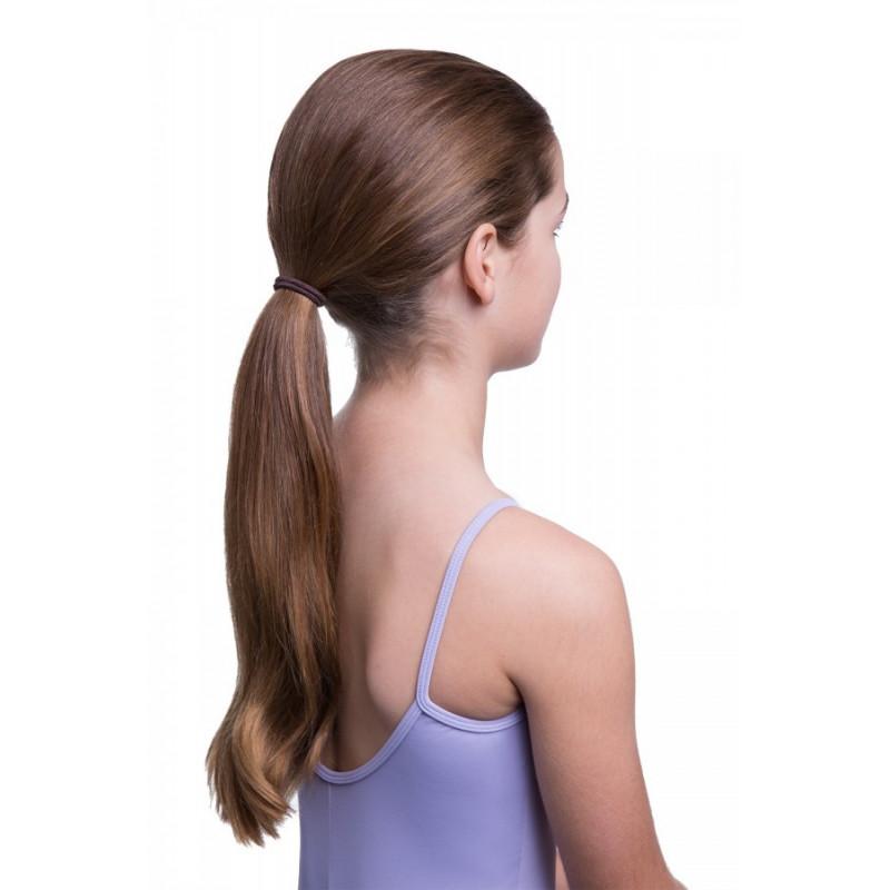 Elastiques à cheveux Bloch