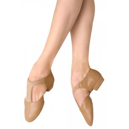 Sandales grecques Bloch Elastosplit grecian