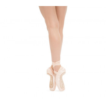 Pointes Repetto Alicia