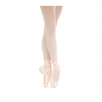Pointes Repetto Julieta